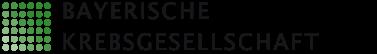 Logo BKGS